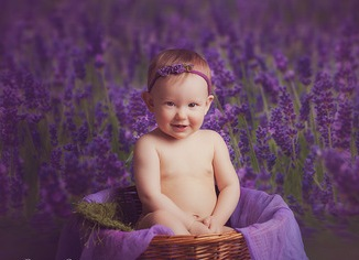 200CM-150CM-Mini-baby-child-photography-Lavender-background-baby-photos-zzj1001.jpg